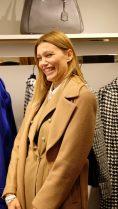 Jackie Hide,#liujo, #berlin, #store, #opening, #jkrproductions, #women, #fashion, #blancasuarez, #blanca ,#suare,#visitberlin,#liujoberlin,#beauty,#schön,#mode,Liu Jo ,Berlin,Medien,Fashion, Nachrichten,Presse