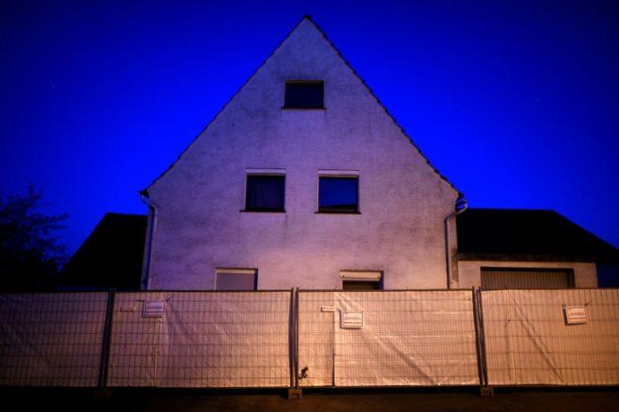 Höxter,Nachrichten,Rechtsprechung,Paderborn,Urteil,Prozess