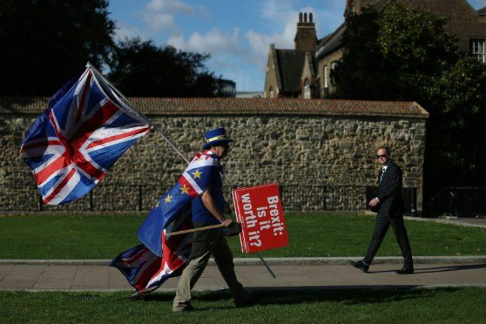 Brexit,Nachrichten,Presse,News,Politik,London,Volksentscheid