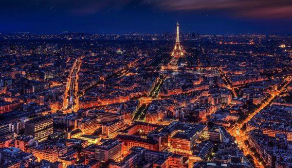 Frankreich,Wirtschaft,Handel,Ausland,Nachrichten,Industrie