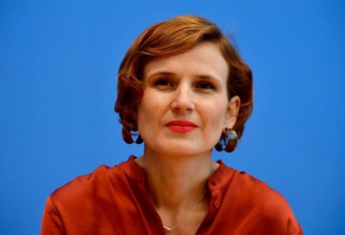 Katja Kipping,Politik,Nachrichten,Presse,Saudi-Arabien,Bundeskanzlerin, Angela Merkel
