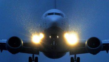 Luftfahrt-Gipfel ,Luftfahrt, Nachrichten,News,PresseNews,Andreas Scheuer,Berlin,Luftverkehr,Medien,Presse,Aktuelle