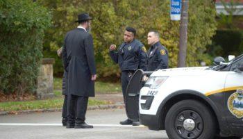 Pittsburgh,USA,Nachrichten,News,Aktuelles,Angriff auf Synagoge
