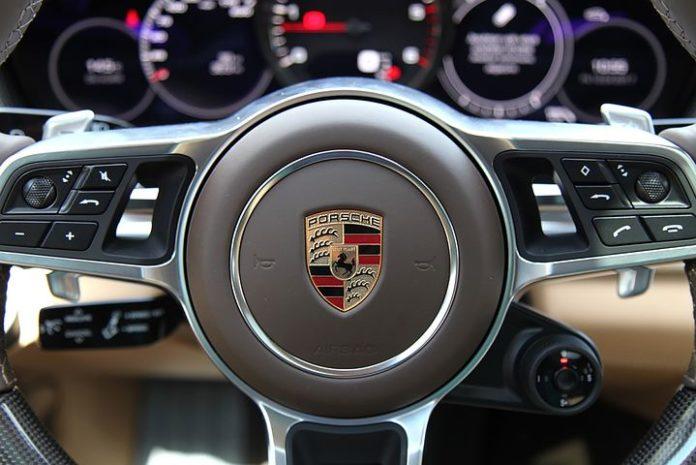 Porsche SE,Auto,Diesel,Dieselskandal,Porsche,Schadenersatz ,Martin Winterkorn, VW-Dieselautos,Abgasmanipulationen,News,Nachrichten,Presse,Auto,Rechtsprechung