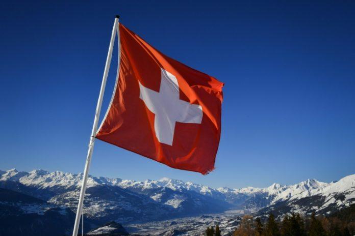 Schweiz,Politik,Ausland,Waffenexporte,Bürgerkriegsländer,Nachrichten,News,Presse,Aktuelles