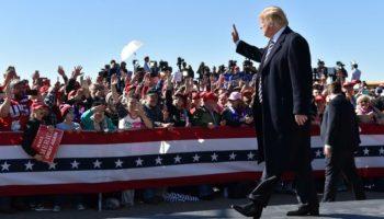 USA,Washington,Moskau,USA,Präsident ,Donald Trump,Politik,Ausland,Außenpolitik,Mittelstreckenraketen