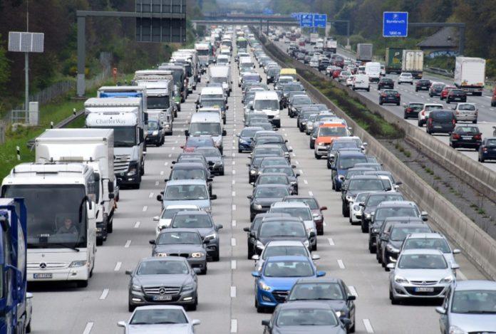 Diesel,CO2-Grenzwerte,Auto/Verkehr,Auto,Umwelt,Nachrichten,Berlin,Deutschland,EU