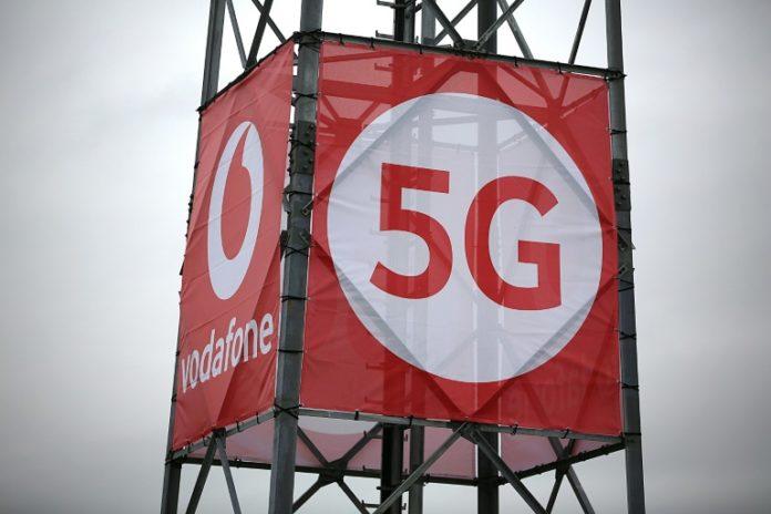 5G,Netzwelt,Mobilfunk,Bundesnetzagentur,Digitalisierung,Wirtschaft, News,Presse,Aktuelles