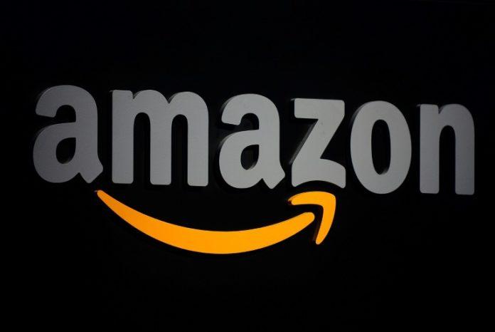 Amazon,Verdi,Black Friday,Nachrichten,News,Presse,Aktuelles, Bad Hersfeld ,Rheinberg