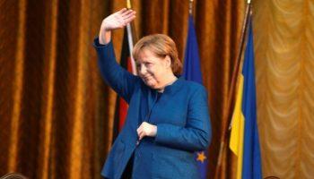 Landtagswahlen,Angela Merkel,Politik,Berlin,Nachrichten,News,VDU,SPD,Partei