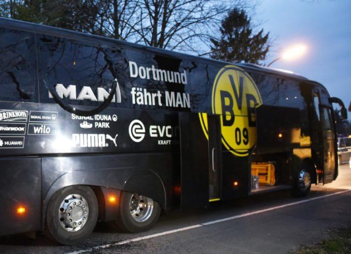BVB-Bus ,Prozess,Sprengstoffanschlag,Nachrichten,News,Presse,Aktuelles,Dortmund