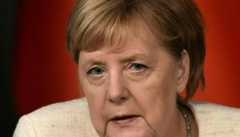 Bundeskanzlerin, Angela Merkel,Warschau,Politik,Ausland,Nachrichten,News,Mateusz Morawiecki