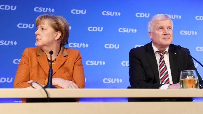 Politischer Streit, Köln, Studie, Innenpolitik, Wahlen, Fernsehen, Bundestag, Bundesregierung, Koalition, Medien / Kultur