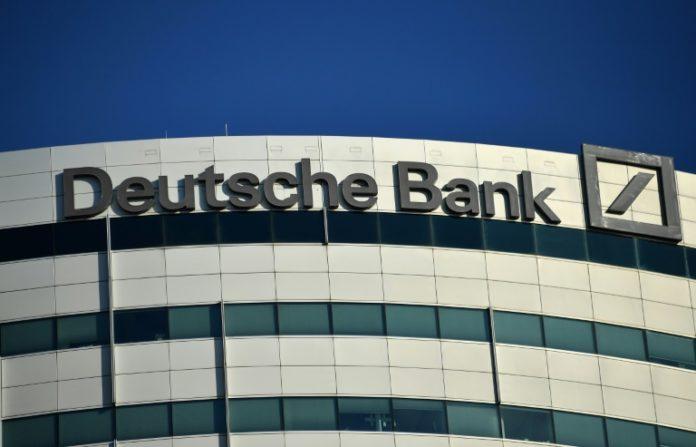 Deutsche Bank,Europa,Banken ,Finanzen,Nachrichten,News,Presse, Aktuelles,Stresstest