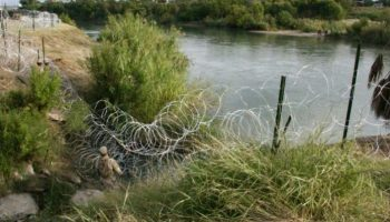 USA,US-Soldaten,Mexiko,Schlagstöcke,Nachrichten,News,Presse,Aktuelles