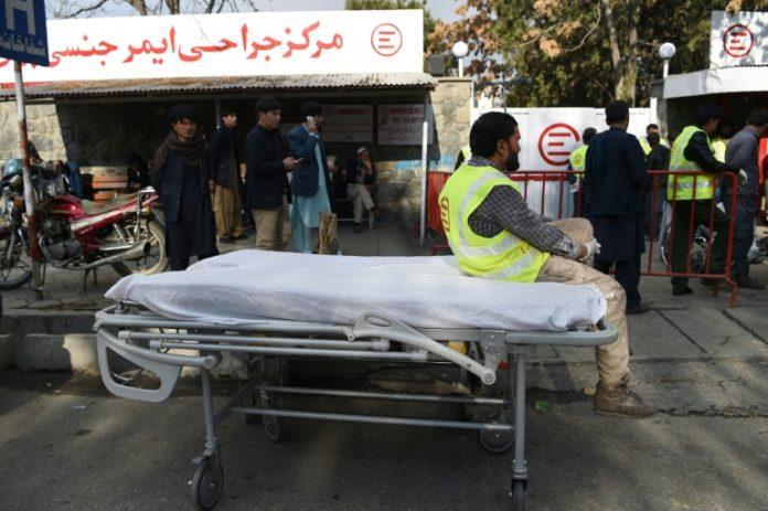 Kabul ,Anschlag,IS,Ausland,News,Nachrichten,Presse,Aktuelles