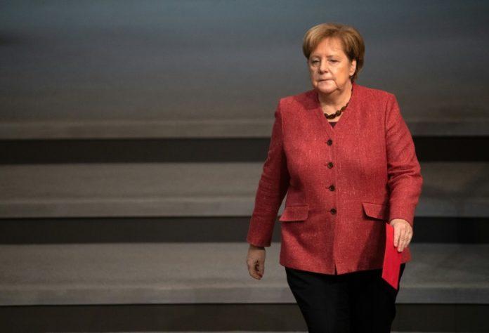 Bundeskanzlerin ,Angela Merkel ,G20-Gipfel ,Berlin,Politik,Nachrichten,News,