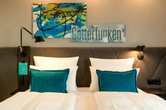 Motel One ,Bonn,News,Nachrichten,Aktuelles,Presse,Urlaub,Tourismus