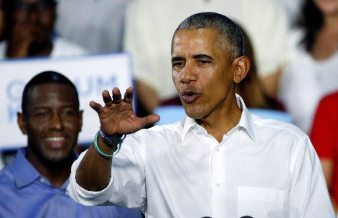 Barack Obama ,Donald Trump,Außenpolitik,Nachrichten,News,Presse,Aktuelles,Ausland,Wahlen