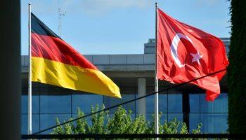 Prozess in Istanbul,Prozess,Adil Demerci ,Istanbul,Nachrichten,News,Presse,Aktuelles,