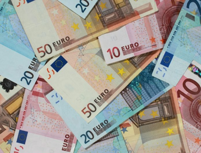 Haushalt , Finanzen,Berlin,Bundestag,Nachrichten,News,Presse,Aktuelles,Hubertus Heil