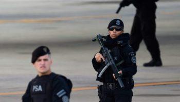 G20-Gipfel, Buenos Aires,Außenpolitik,Nachrichten,News,Presse,Aktuelles