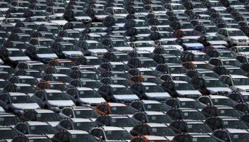 Autozölle,USA,EU,Handel,Nachrichten,News,Presse;Aktuelles,Brüssel,Präsident, Donald Trump