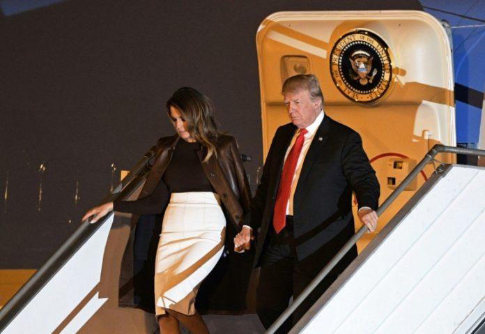 Angela Merkel,G20-Gipfel,Buenos Aires,Handel,Ausland,Außenpolitik,Gipfeltreffen,Weltwirtschaft