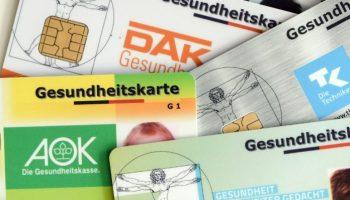 KRANKENVERSICHERUNG,Bundesrat,Rente,,Brückenteilzeit,Politik,Nachrichten,News,Presse,Aktuelles