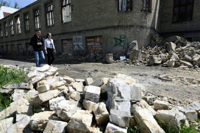 Ukraine,Politik,Bundeskanzlerin, Angela Merkel ,Präsident, Petro Poroschenko,,Nachrichten,News,Presse,Kiew