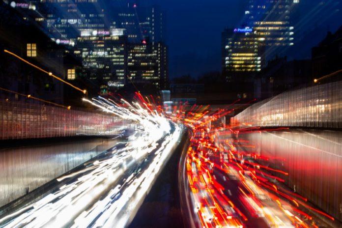 Autobahn, A40 ,Essen,Fahrverbote,Bedenken ,Bundesregierung,Diesel-Fahrverbote,Kennzeichenlesegeräte,Straßenverkehrsgesetz,News,Rechtsprechung,News,Aktuelles