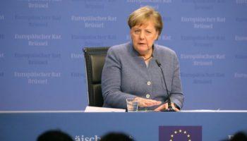EU-Gipfel,Politik,Nachrichten,News,Presse,Aktuelles,Brüssel ,Klimawandel ,Angela Merkel ,Eurozonen-Haushalt