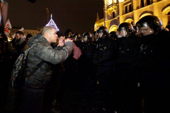Ungarn,Arbeitsgesetz,News,Presse,Aktuelles,Nachrichten