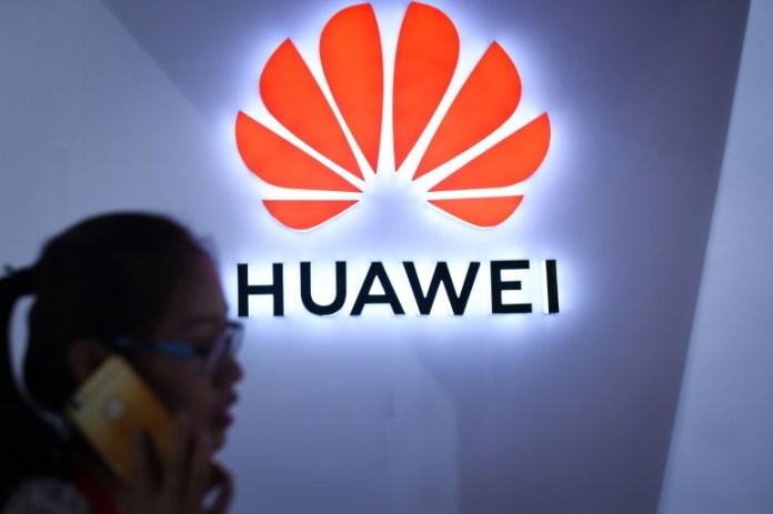 Meng Wanzhou,China,Kanada,Huawei, Ausland,Nachichten,News,Presse, Aktuelles