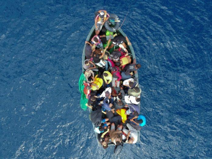 Flüchtlinge,Politik,Marokko ,UN-Migrationspakt,Marrakesch,Politik,Nachrichten,News,Presse,Aktuelles