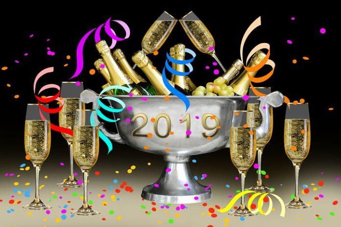 2019,Gesundheit, Glück,Silvester,News,Wünsche,Presse,Aktuelles,Presse.Online