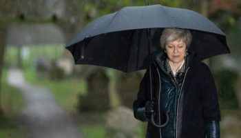 Theresa May,Brexit,Politik,Nachrichten,News,Presse,Aktuelles