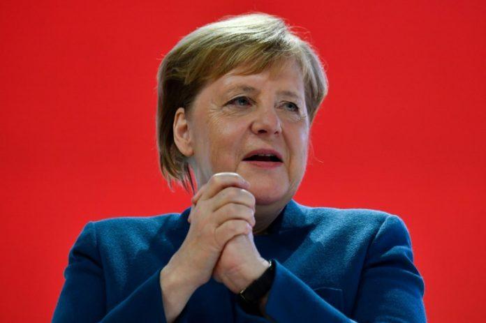 Bundestag,Berlin, Politik, Angela Merkel,News,Nachrichten,Aktuelles,Koalitionsvertrag