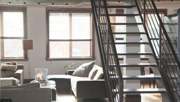 Berlin, Immobilien, Tourismus, Rechtsprechung, Gastgewerbe, Airbnb, Tourismus / Urlaub, Politik,