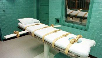 Todesurteil,Texas ,Rechtsprechung,Ausland,News,Nachrichten,Presse,Aktuelles