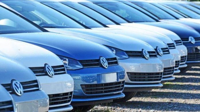Baden-Württemberg,Volkswagen ,Rechtsprechung,News,Presse,Aktuelles,Dieselskandal,CO2,