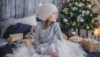 Weihnachten,News,Brauchtum,Fest,Fest der Liebe,Adventszeit