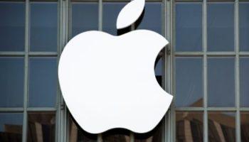 Apple,Umsatzprognose,Finanzen,Netzwelt,News,Presse,Nachrichten,Aktuelles,Aktien