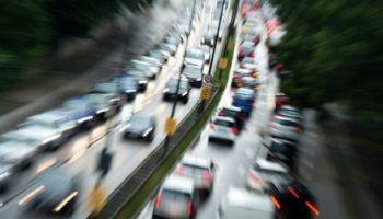 Autobahnen,Tempolimit,130,Berlin,News,Presse,Aktuelles,Nachrichten,Deutsche Umwelthilfe,Andreas Scheuer