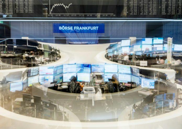 Börse,London,Brexit-Votum,Finanzen,Wirtschaft,News,Presse,Aktuelles,Nachrichten,Außenpolitik