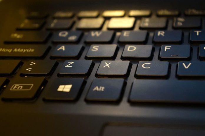 Medien,Kommunikation, Forschung,Technologie,Musik,Kunst,Netzwelt,News,Presse,Aktuelles,Waterloo