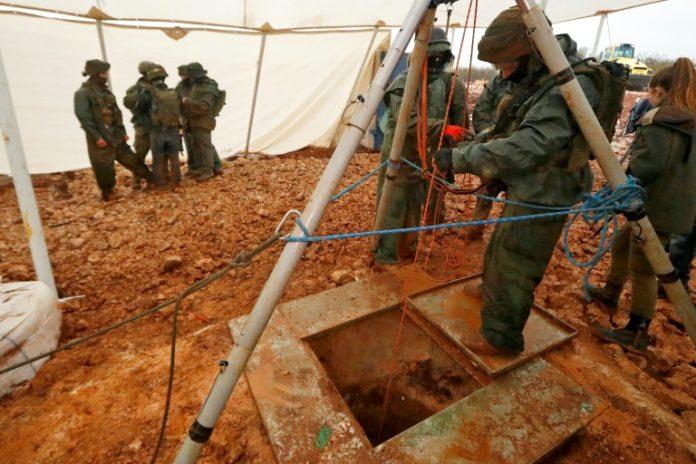Israel,Hisbollah-Miliz,News,Presse,Aktuelles,Nachrichten