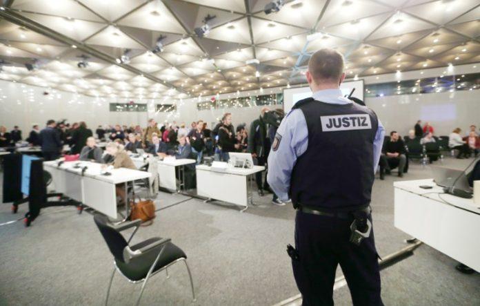 Loveparade,Rechtsprechung,News,Presse,Aktuelles,Duisburg,Nachrichten