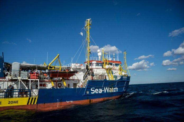 Malta,Hilfsschiffe,Europa,News,Presse,Nachrichten,Aktuelles