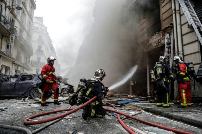 Paris,News,Presse,Aktuelles,Nachrichten,9. Arrondissement